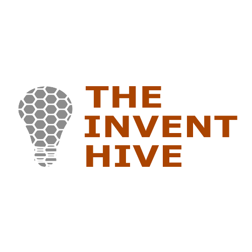 The Invent Hive